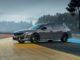 L'importanza del posto guida nella Nuova 508 Peugeot Sport Engineered