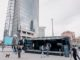 Il supporto del Leone alla mobilità sostenibile con Peugeot Electric Experience
