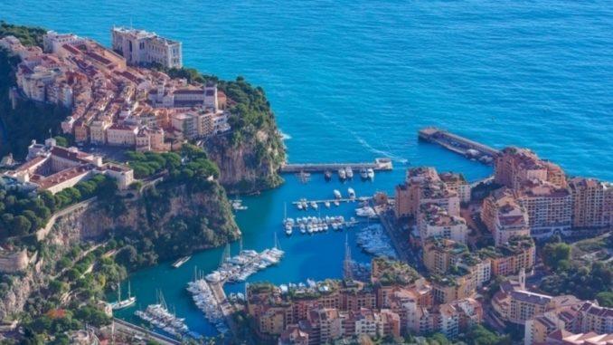 Il Principato di Monaco e la transizione energetica