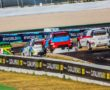 rallycross_rx2e_electric_motor_news_3