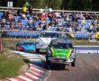 rallycross_rx2e_electric_motor_news_4
