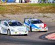 rallycross_rx2e_electric_motor_news_5