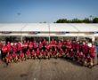 rallycross_rx2e_electric_motor_news_6