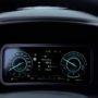 record_autonomia_hyundai_kona_electric_motor_news_03