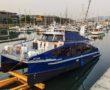 sea_change_hydrogen_catamaran_san_francisco_electric_motor_news_02
