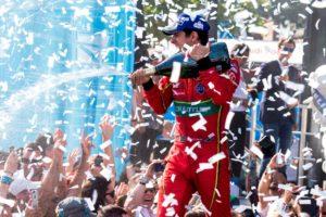 Shaeffler: dopo la Formula E entrerà nel DTM completamente elettrico