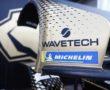 wavetech_ds_techeetah_electric_motor_news_01