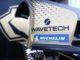 Wavetech è il nuovo partner di DS Techeetah per l'E-Prix di Berlino