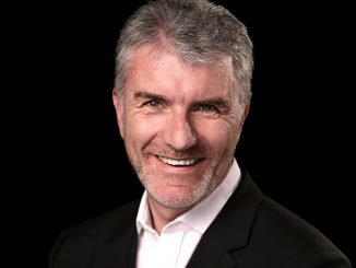 Nominato Eurostar 2021 il Vice President Design Opel Mark Adams
