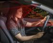 Valeo_Smart Cocoon_Driver Screening