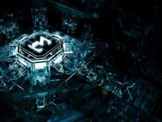 DS Automobiles diventerà un brand 100% elettrico