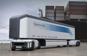 Al Forum Hydrogen Wave, Hyundai Motor Group presenta la sua Hydrogen Vision 2040