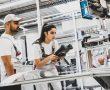 media-Audi corporate culture — VGI U.O. Responsabile VA-5 Data di Creazione 01.09.2021 Classe 9.1_001