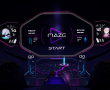 mg_maze_concept_motor_news_17