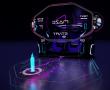 mg_maze_concept_motor_news_18