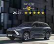 nio_es8_cinque_stelle_euro_ncap_electric_motor_news_01