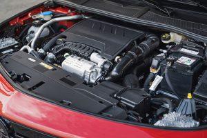 Opel Astra, per la prima volta anche elettrica e plug-in hybrid