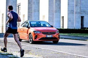Opel, la Corsa elettrica, il design e lo squalo - Electric Motor News n° 26 (2021)