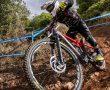 polini_gara_finale_ligure_electric_motor_news_03