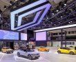 renault_5_prototype_iaa_electric_motor_news_07