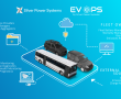 silver_power_systems_electric_motorro_news_01