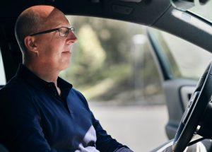 Decisione etica di Volvo Cars per il benessere degli animali