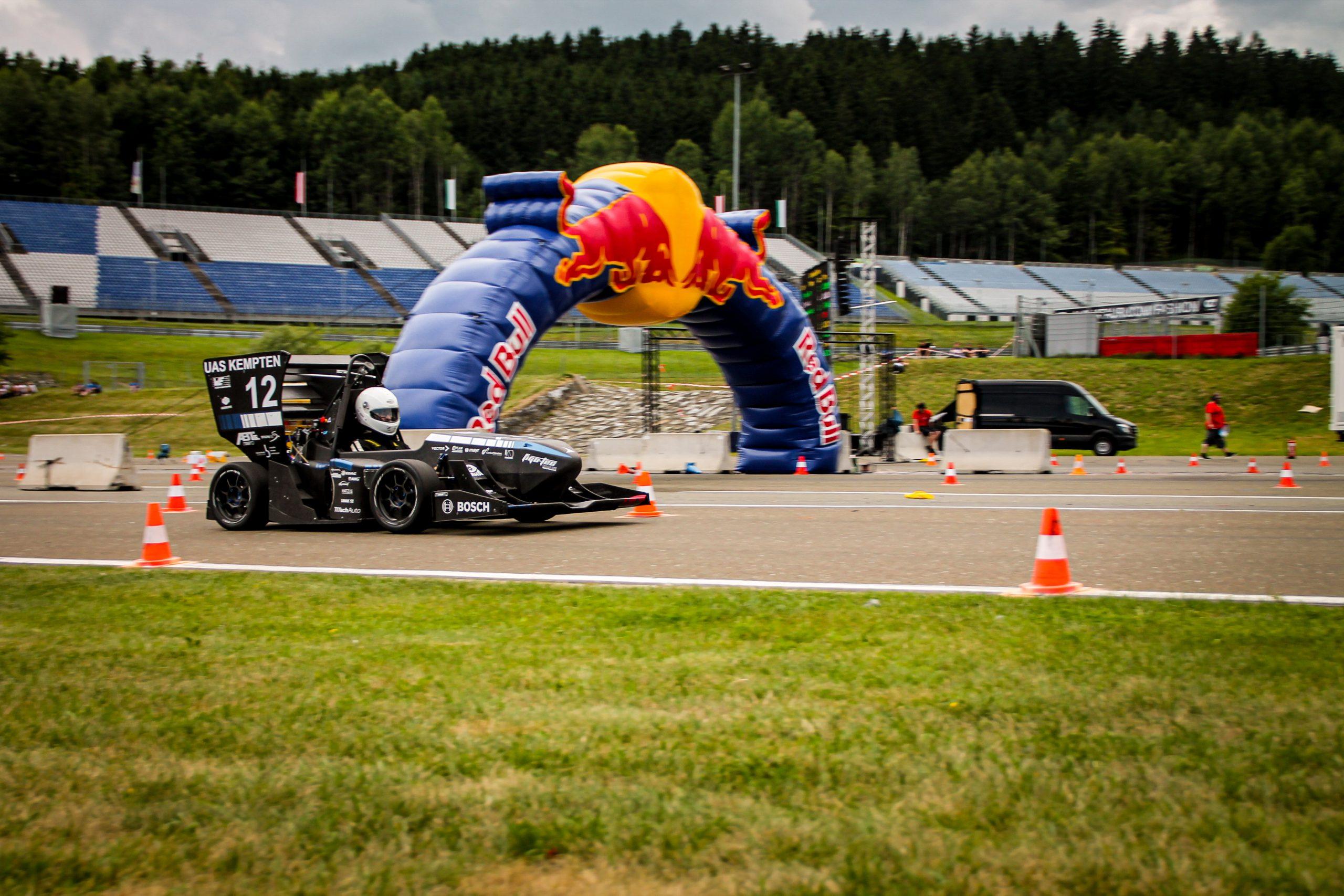 Infinity_Racing_3