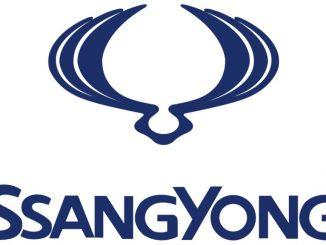 Edison Motors in prima linea per l'acquisto di SsangYong Motor