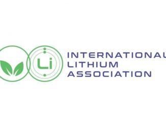 """International Lithium Association (ILiA) nel """"secolo del litio"""""""
