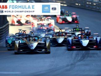 Nuovo record di ascolti TV globali per la Formula E nella stagione 7