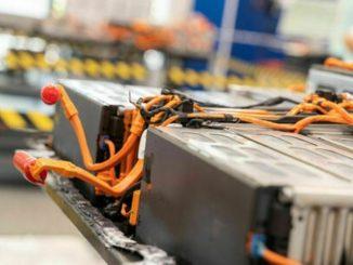 Si possono riparare le batterie delle auto elettriche?