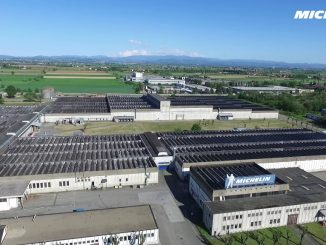 I 50 anni dello stabilimento di Alessandria e il primo bilancio di sostenibilità di Michelin Italiana